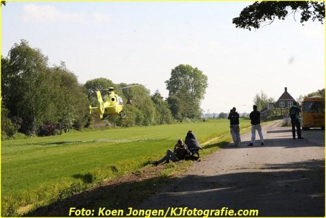2015 05 27 hazerwoudekoen (20)-BorderMaker