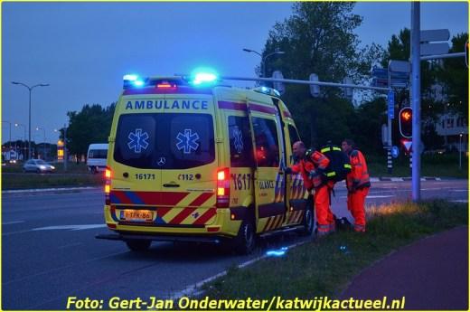 2015 05 27 katwijk (2)-BorderMaker