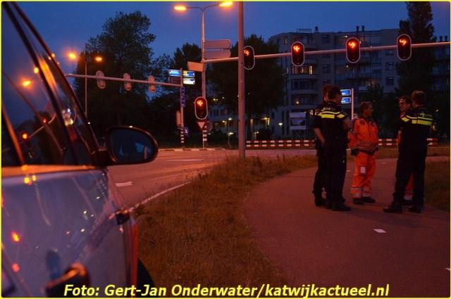 2015 05 27 katwijk (3)-BorderMaker