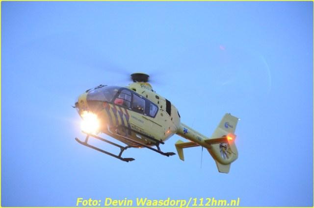 2015 05 27 katwijk2 (21)-BorderMaker