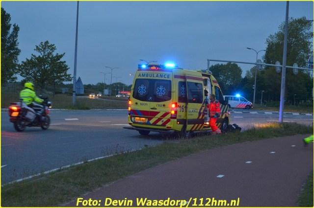 2015 05 27 katwijk2 (7)-BorderMaker