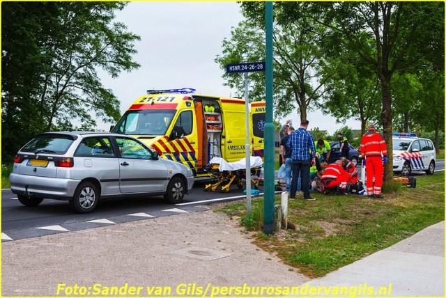 2015 05 28 st oedenrode (1)-BorderMaker
