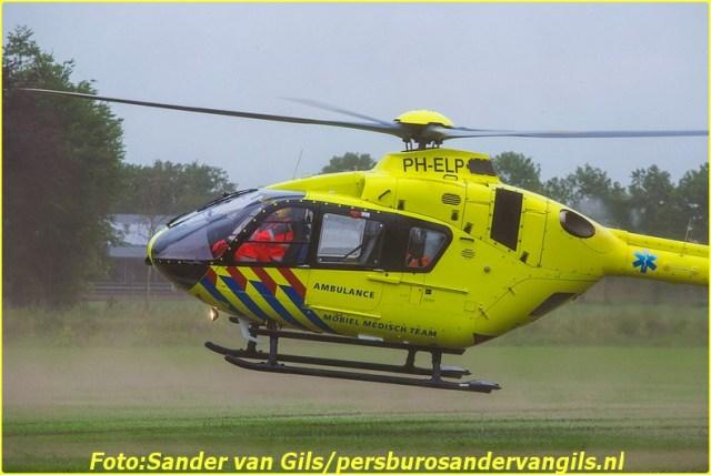 2015 05 28 st oedenrode (12)-BorderMaker