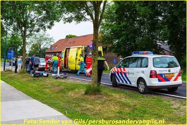 2015 05 28 st oedenrode (4)-BorderMaker