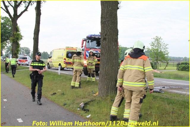 2015 05 29 barneveld (4)-BorderMaker