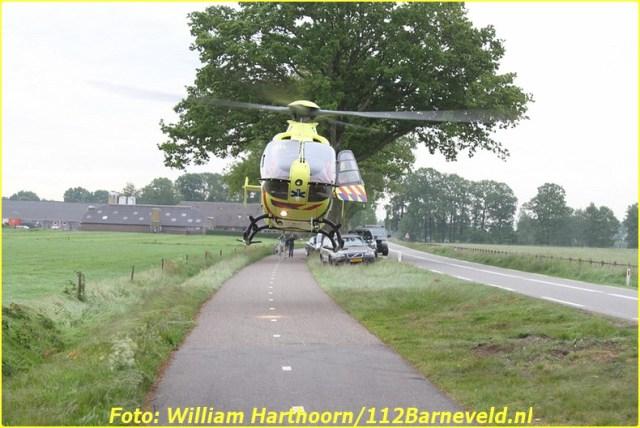 2015 05 29 barneveld (8)-BorderMaker