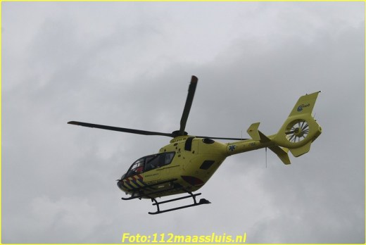 2015 05 29 maassluis (4)-BorderMaker