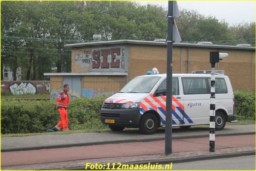 2015 05 29 maassluis (7)-BorderMaker