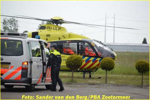 2015 05 29 pijnacker (1)-BorderMaker