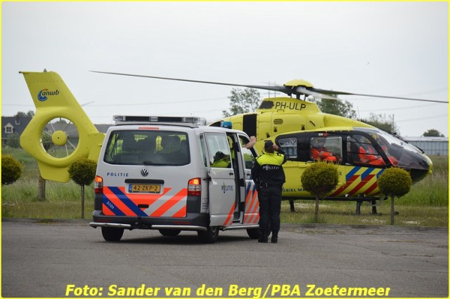 2015 05 29 pijnacker (2)-BorderMaker