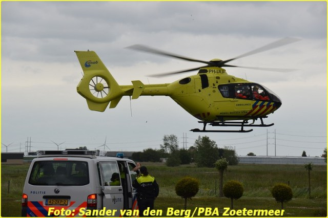 2015 05 29 pijnacker (3)-BorderMaker