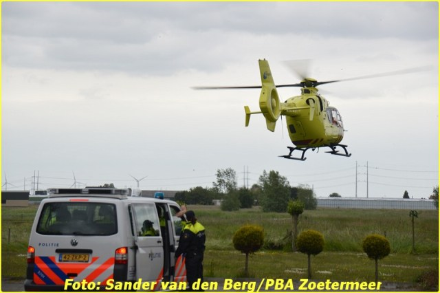 2015 05 29 pijnacker (4)-BorderMaker