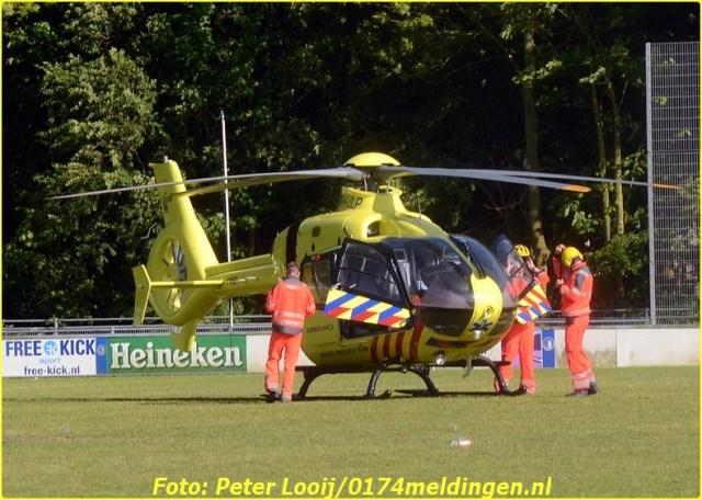 2015 05 30 den haag (1)-BorderMaker