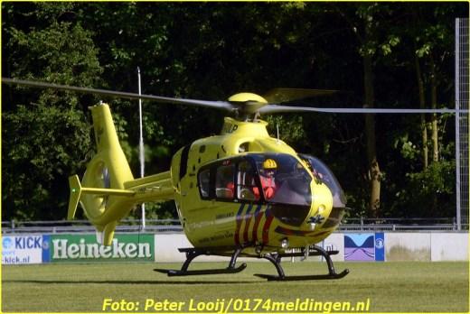 2015 05 30 den haag (4)-BorderMaker