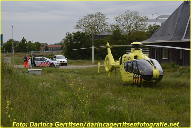 2015 05 31 GOUDA DARINCA (2)-BorderMaker
