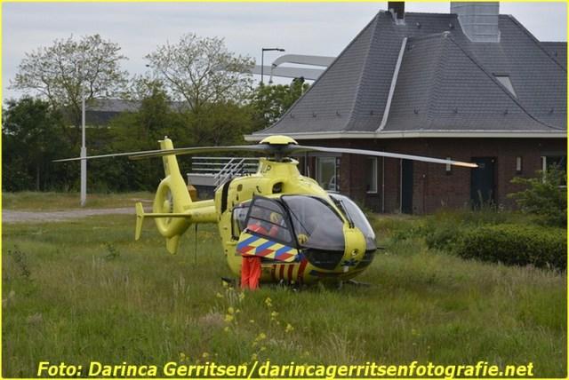 2015 05 31 GOUDA DARINCA (6)-BorderMaker