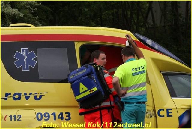 2015 05 31 amersfoort (8)-BorderMaker