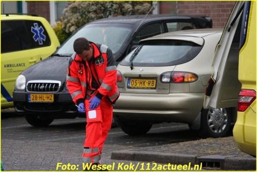 2015 05 31 amersfoort (9)-BorderMaker