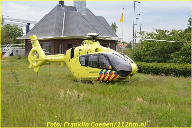 Lifeliner 2 inzet Julianasluis Gouda (12)-BorderMaker