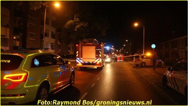 raymondbosgron (4)-BorderMaker