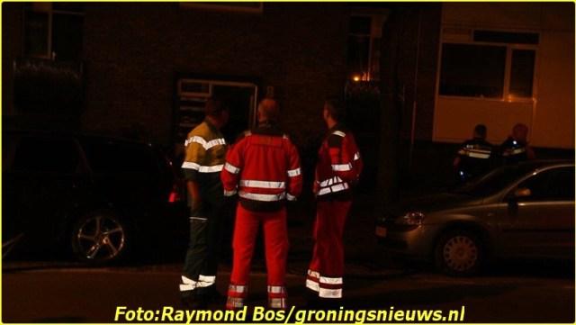 raymondbosgron (7)-BorderMaker