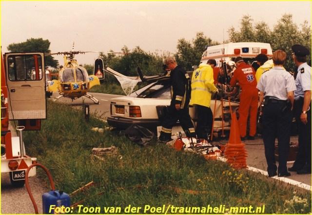 1995 06 18 vinkenveen (1)-BorderMaker