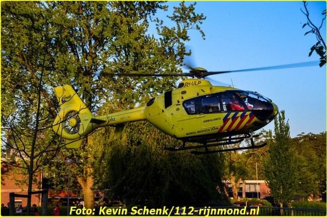 2015 06 06 kerstendijk (4)-BorderMaker