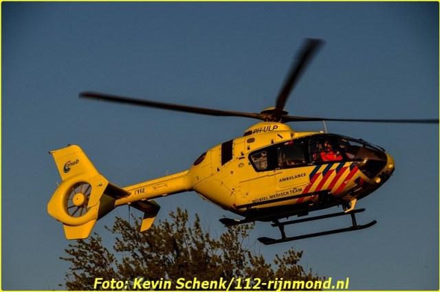 2015 06 06 kerstendijk (5)-BorderMaker