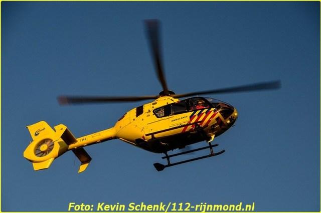 2015 06 06 kerstendijk (6)-BorderMaker