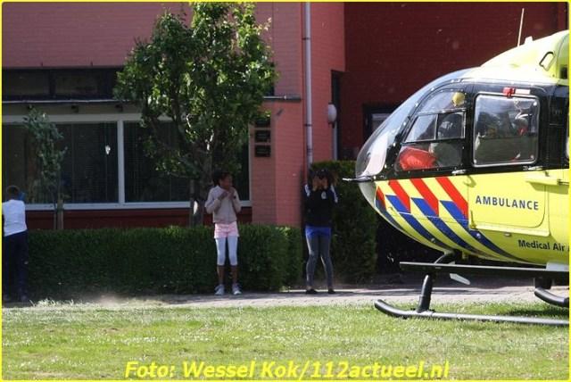 2015 06 07 almere (7)-BorderMaker