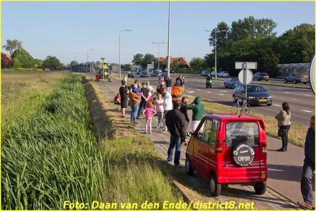 2015 06 07 daanwateringen (5)-BorderMaker