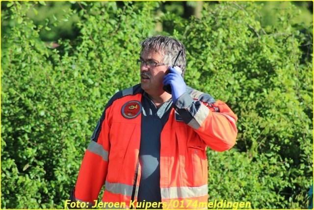 2015 06 07 wateringen (8)-BorderMaker