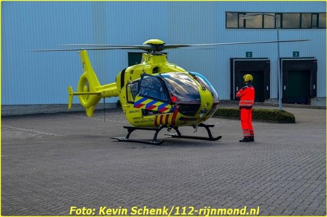 2015 06 08 rotterdam (10)-BorderMaker