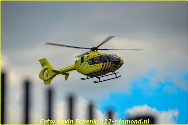 2015 06 08 rotterdam (2)-BorderMaker