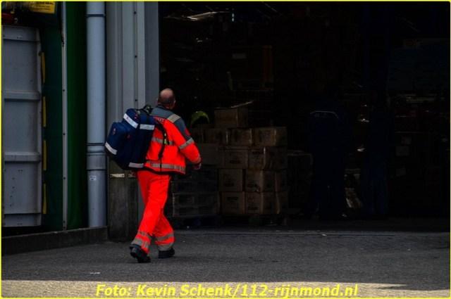 2015 06 08 rotterdam (7)-BorderMaker