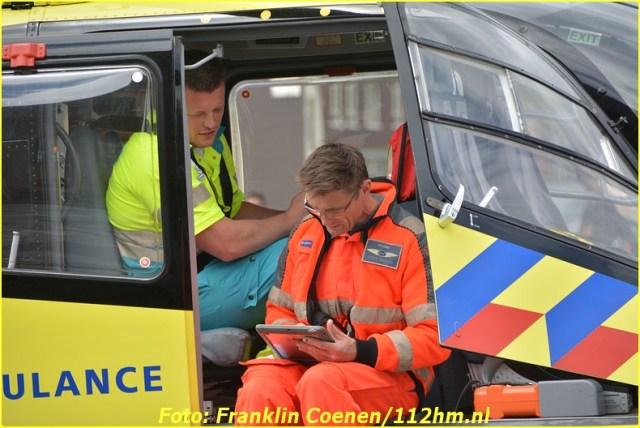 2015 06 09 Babyreanimatie Veerstraat Gouda (4)-BorderMaker