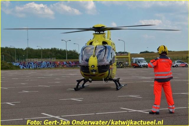 2015 06 10 katwijk (2)-BorderMaker