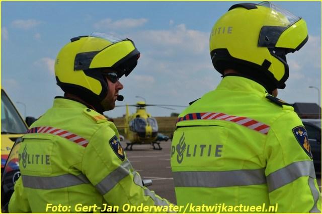 2015 06 10 katwijk (4)-BorderMaker