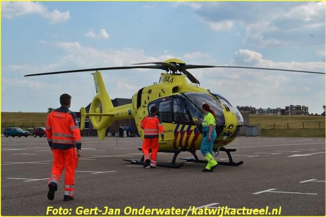 2015 06 10 katwijk (7)-BorderMaker
