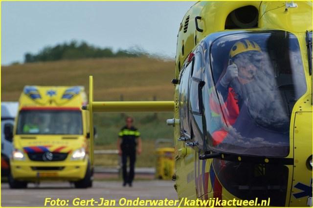 2015 06 10 katwijk (8)-BorderMaker