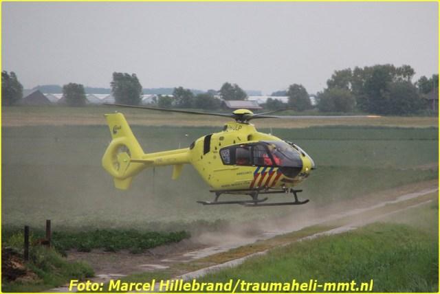 2015 06 13 bleiwijk (6)-BorderMaker
