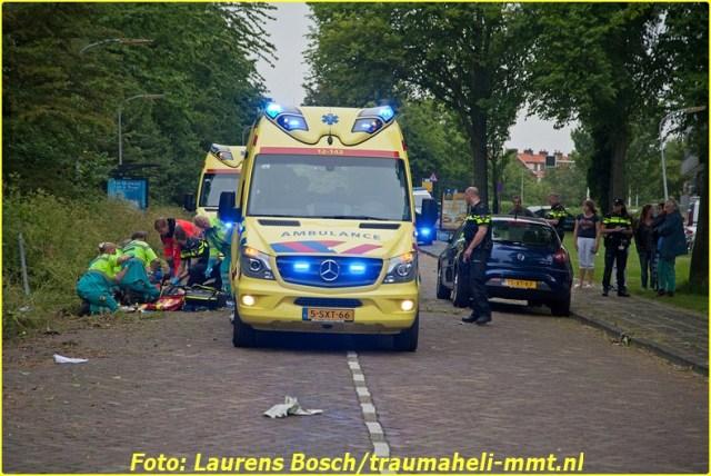 2015 06 13 haarlem (2)-BorderMaker