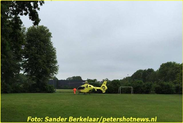 2015 06 13 mijdrecht (1)-BorderMaker