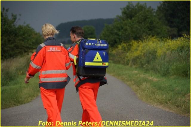 2015 06 14 dennis (3)-BorderMaker