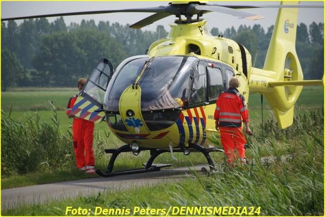 2015 06 14 dennis (6)-BorderMaker