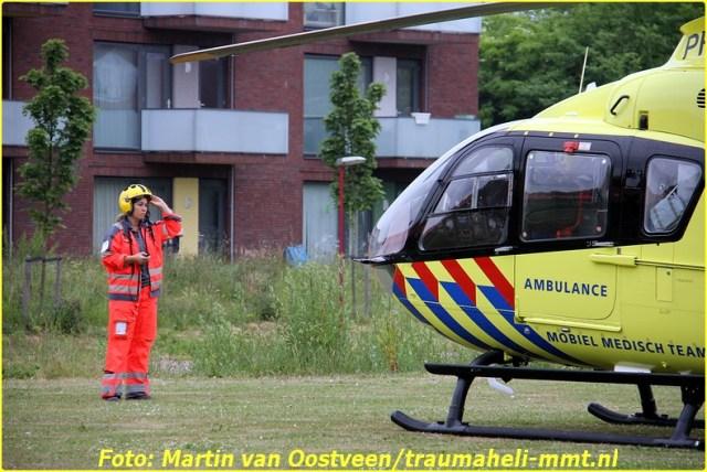 2015 06 14 zoetermeer (1)-BorderMaker