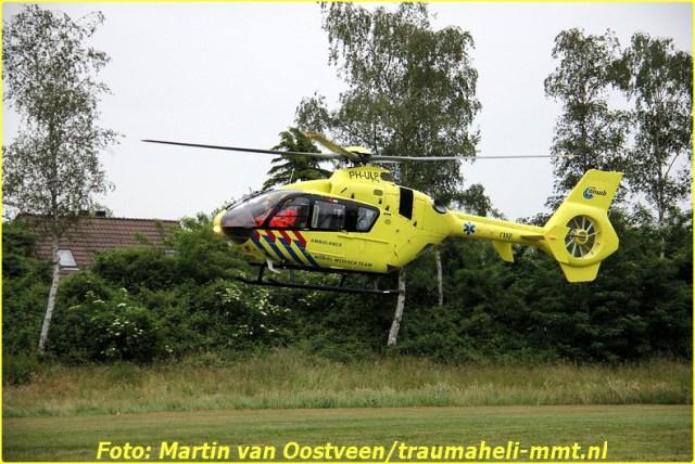 2015 06 14 zoetermeer (8)-BorderMaker