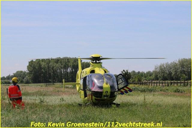 2015 06 15 baambrugge2 (10)-BorderMaker
