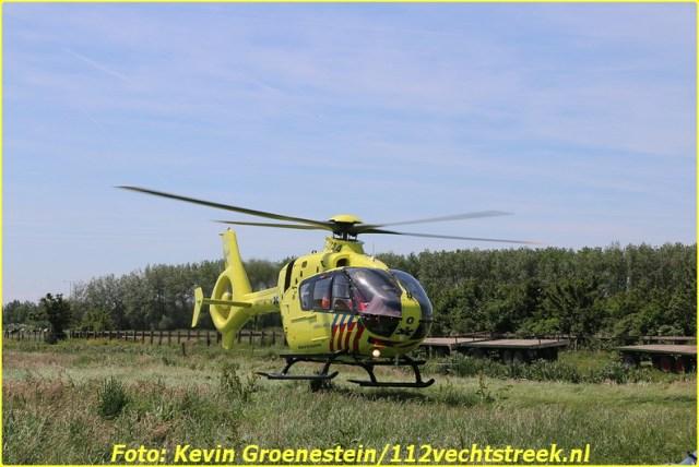 2015 06 15 baambrugge2 (12)-BorderMaker
