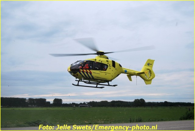 2015 06 20 aalst (8)-BorderMaker